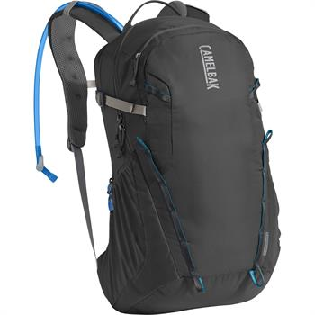 1107002000 - Cloud Walker 18 2.5L/85 oz. Charcoal/Grecian Blue