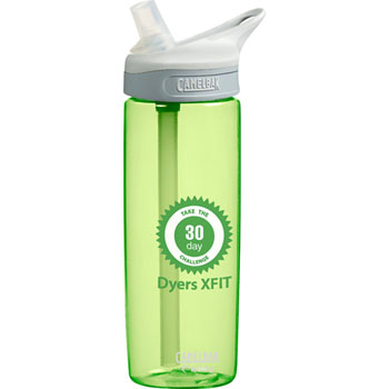 53409 - .6L eddy™ Bottle Grass