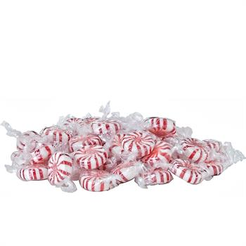 Candy - Candy Fill