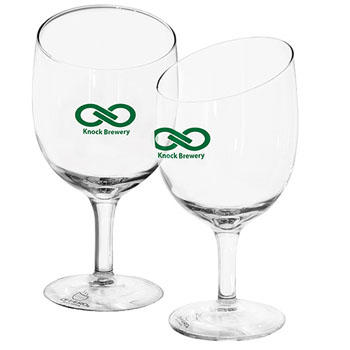 OF00 - Offero® Omnis Stemmed Glass