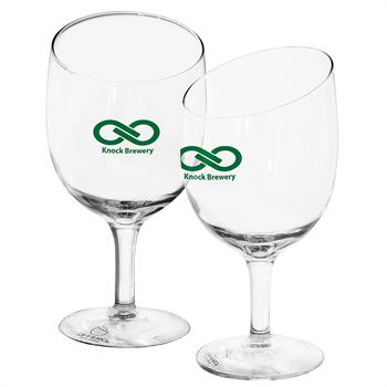 OF00 - Offero® Omnis Stemmed Glass 12 oz.