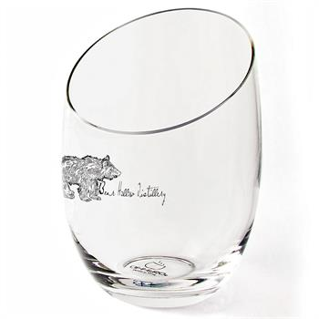 OF01 - Offero® Omnis Stemless Glass 12 oz.
