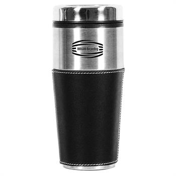 SSTW - ACC Stealth Stainless Steel Tumbler 14 oz.