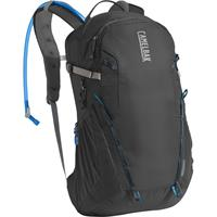 Cloud Walker 18 2.5L/85 oz. Charcoal/Grecian Blue