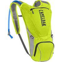 1120301000-Rogue 2.5L/85 oz. Lime Punch/Silver