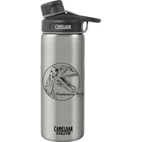 Chute™ Vacuum Insulated Stainless 20 oz.