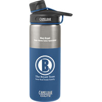 Chute™ Vacuum Insulated Stainless 20 oz. Pacific