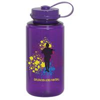 Aleutian McKinley Bottle 32 oz. Purple