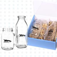 Drinks To Go Gift Set
