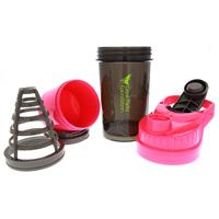 Cyclone Cup 22 oz. Pink