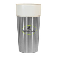 FUSST-Stainless Fusion Tumbler
