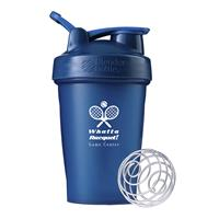 NCB202-BlenderBottle® Classic™ - 20 oz. - Navy/Navy