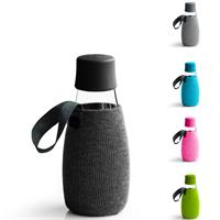 Retap Bottle Sleeve 2100