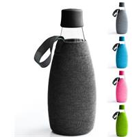 Retap Bottle Sleeve 2300